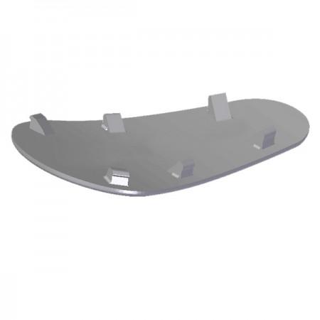 Opel Speedster / Vauxhall door lock cover